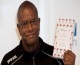 Paul Beatty's 'The Sellout' wins Man Booker Prize