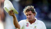 How Warne the loser turned into a respected spinner in Sri Lanka