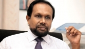 Hulugalle's Sat Net tests on satellite TV service