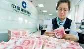 China's yuan joins elite club of IMF reserve currencies