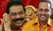 Maithri faction makes revolutionary proposal to Mahinda faction!