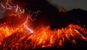 Major eruption of Japanese volcano predicted