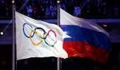 Over 2/3 of Russian team cleared for Rio Olympics