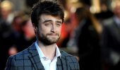 Radcliffe 'leaving room' for more Potter