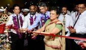 DFCC Bank keeps growing in Kandy