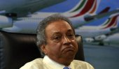 Sri Lanka's mismanaged, cash-Hemorrhaging airline is for sale (And there are actually takers)