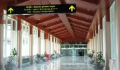 """On paper Sri Lanka has two airports"": Mattala Rajapaksa International, the airport without planes"