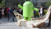Google releases Android 7.0 Nougat