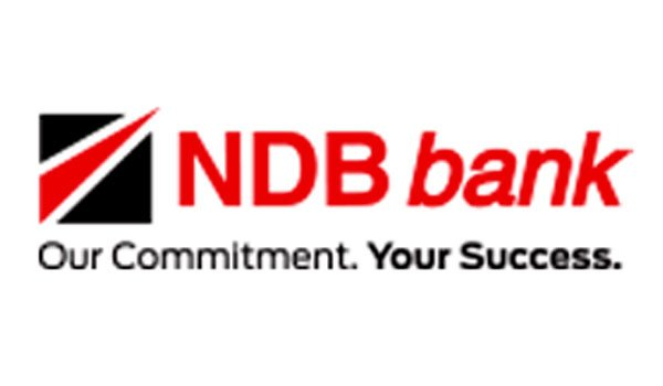 CBSL approves Ananda as NDB Chairman