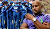 Players in Zimbabwe tour squad can't play in BPL - Sanath