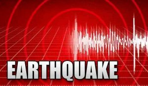 Major Earthquake rocks central Italy