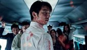 Zombie thriller takes S. Korea by storm