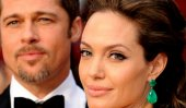 Brad Pitt 'saddened' by Angelina Jolie divorce