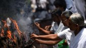 Sri Lanka's public holidays: A boon for workers but not the economy?