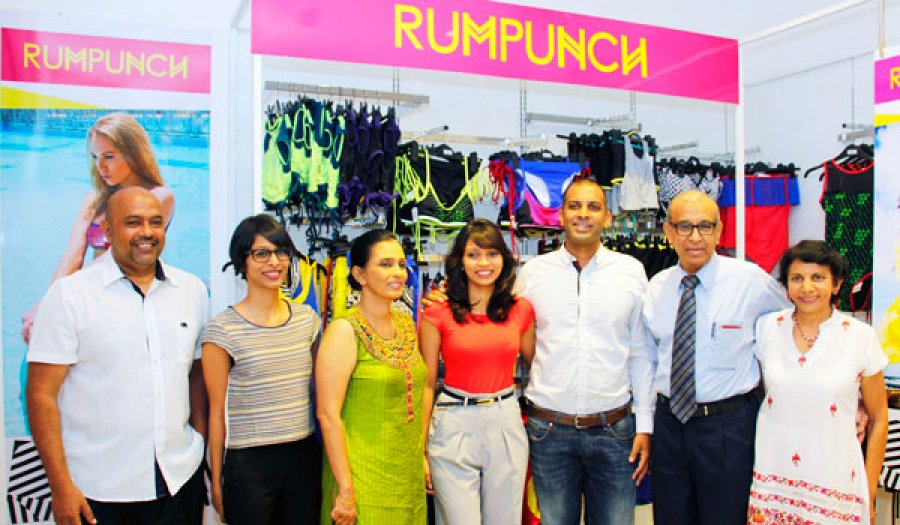 Rum Punch Swim Resort Wear Now At Dilly Carlo Store