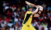 Steve Smith on leaving the Sri Lankan tour early
