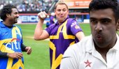 Ashwin inches closer to becoming #1 Test bowler