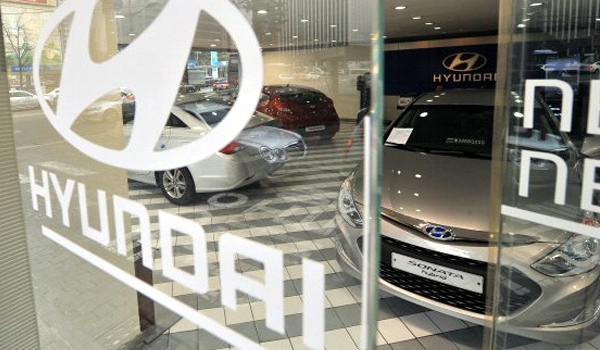 Hyundai, Kia in $100m settlement with US regulators