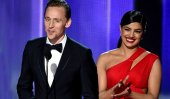 Is Tom & Priyanka a thing?