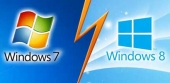 Microsoft ends retail sales of Windows 7 and 8