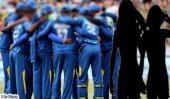 No free business class air tickets for cricketers' wives