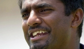 SL bowling has to improve: Murali