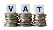 Quantum of VAT payment to come down under new act
