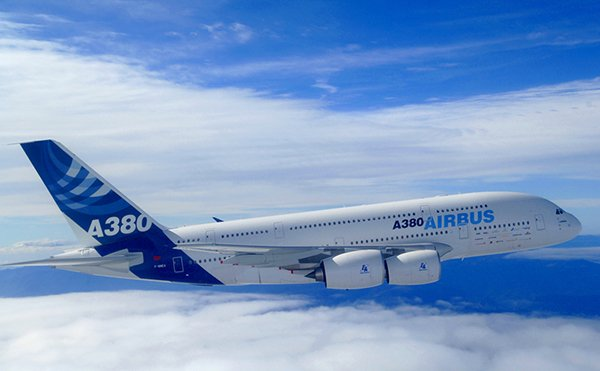 Swiss help to probe SL's Airbus deal