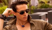 Tiger Shroff roped in for Student Of The Year 2