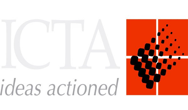 ICTA to create 800 SMART Social Circles