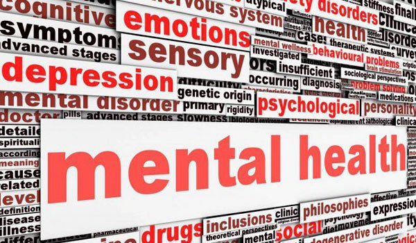 Why Sri Lanka Need Comprehensive and Integrated Responses to Mental Health Issues