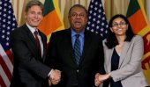 Obama's disappointing Sri Lanka policy