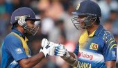 'England made smart move on mentor Mahela Jayawardene'