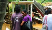 Battered by storms, Sri Lanka rethinks food security