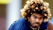 Malinga out of cricket this year
