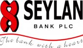 6 enjoining orders issued against Seylan Bank & trust companies