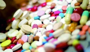 Ceiling on drug prices create a Pharmaceutical shortage