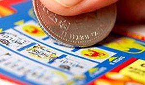 Shortage of lotteries: Dayasiri  It's a lie: Chairman