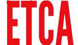 Sri Lanka to draft ETCA draft framework soon
