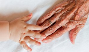 Reduction in SL Life expectancy